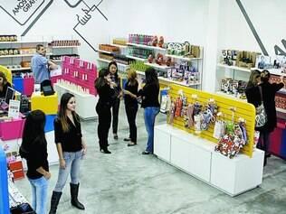 Mais impostos. Setor de cosméticos é um dos que mais crescem no Brasil e com grande potencial, por isso está na mira do governo