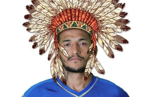 O Bahia realizará ações em homenagens ao povo indígena no