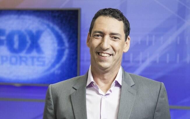 Globo oficializa contratação de PVC