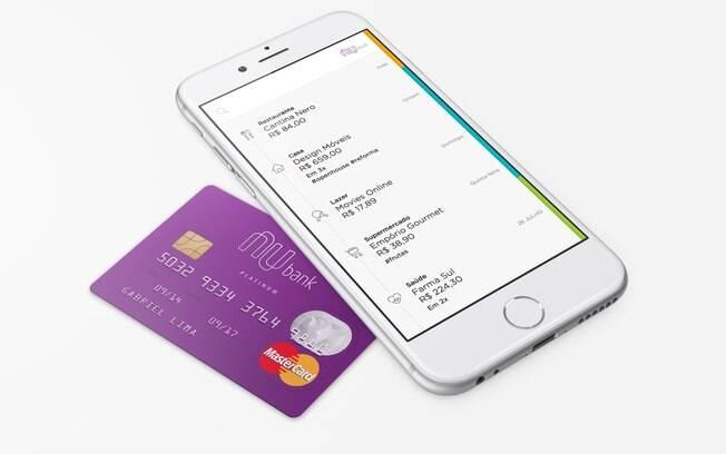 Bancos digitais são a solução para as tarifas bancárias galopantes?
