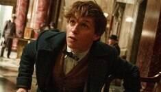 """J.K Rowling: """"Meus heróis são pessoas que se sentem excluídas"""""""