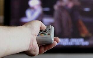 Já tem TV digital? Sinal analógico será desligado hoje em quatro estados