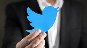 Twitter cresce 74% e tem maior faturamento trimestral