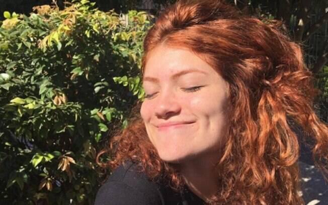 Mulheres empoderadas: Ellora Haone usa a conta do Instagram para dividir sua vida de um jeito descontraído e cheio de reflexões