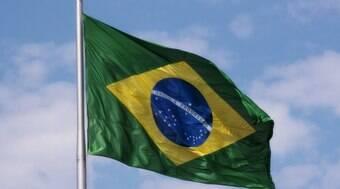 Brasil é a única grande economia em desaceleração