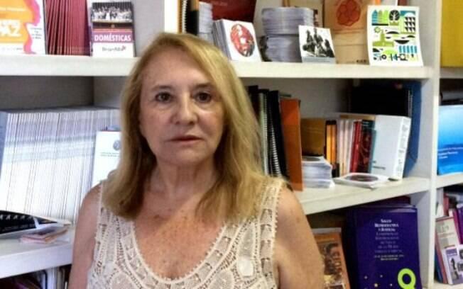 """Pitanguy: """"O risco à saúde emocional da mãe é enorme nesta epidemia de zika no Brasil"""