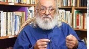 Justiça proíbe União de atentar contra a dignidade de Paulo Freire