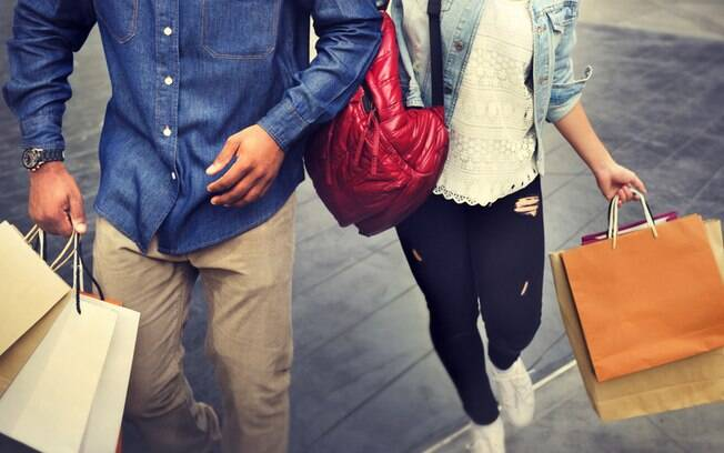 Fecomercio-SP evidencia estabilidade na confiança do consumidor em abril