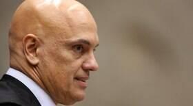 Ministro mantém prisão domiciliar de Daniel Silveira