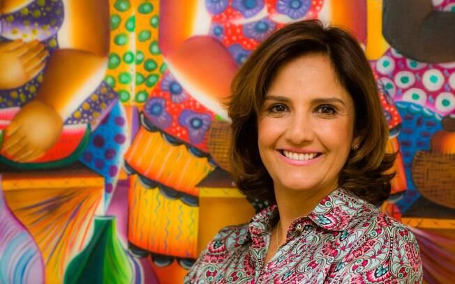 Advogada Renata Vilhena Silva é especialista em direito à saúde e está sendo consultada pelo TCU