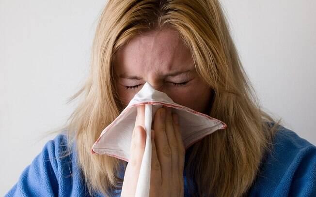 Chances de infecção aumentam se ela ocorrer pela manhã, beneficiada por alterações no relógio biológico