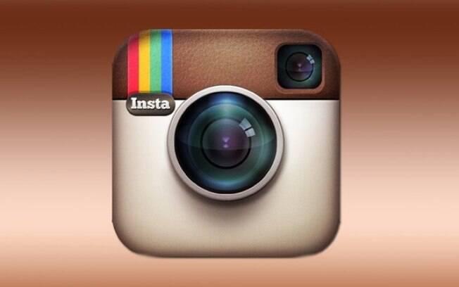 Ícone antigo do Instagram pode ser ativado em comemoração do aniversário da rede social