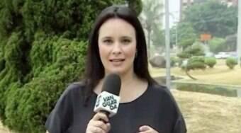 MP reabre inquérito contra afiliada da Globo após demissão por questões estéticas