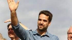 Governadores criticam Eduardo Leite por reduzir ICMS da gasolina: