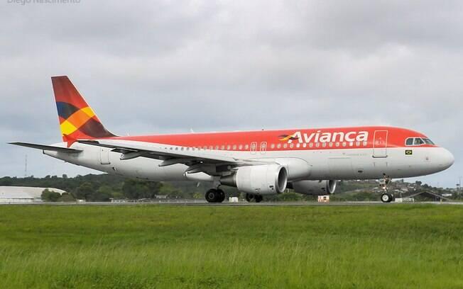 Essa foi a terceira proposta de compra que a Azul fez à Avianca desde dezembro do ano passado