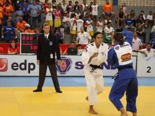 Judocas betinenses viajam para o Maranhão para disputar o Brasileiro de Judô sub-18