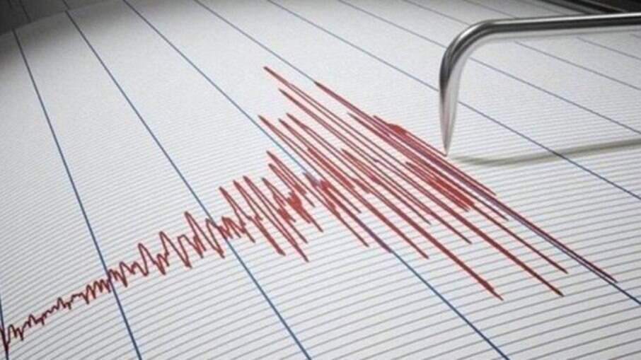 Terremoto é registrado na Nova Zelândia e gera alerta de tsunami