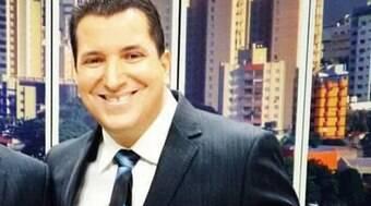 Ex-jornalista da Globo morre de Covid-19 após 60 dias internado