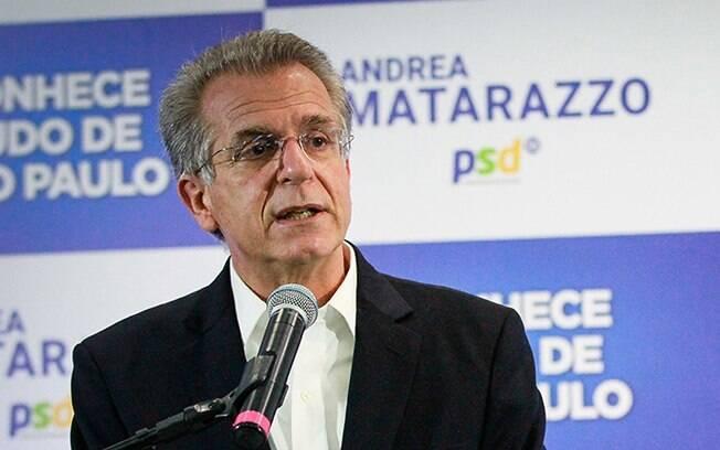 Andrea Matarazzo