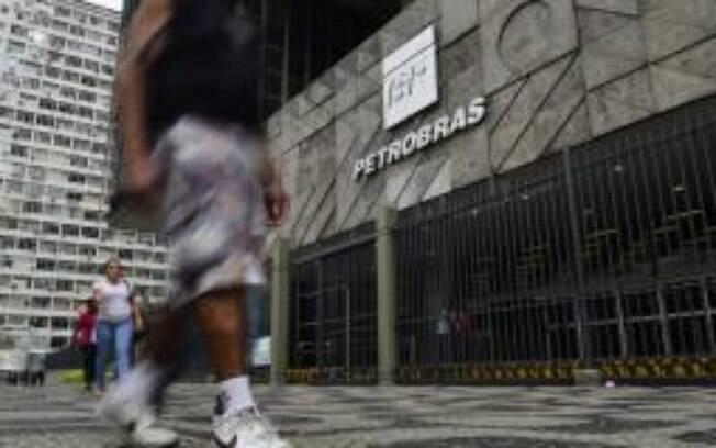 Petrobras confirma reestruturação da BR Distribuidora e aporte bilionário
