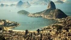 Governo do RJ decretará falência até o fim deste ano, afirma jornal
