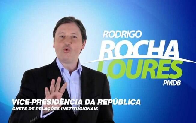 Ex-deputado Rodrigo Rocha Loures foi preso pelo STF após perder foro privilegiado; defesa tenta reverter decisão