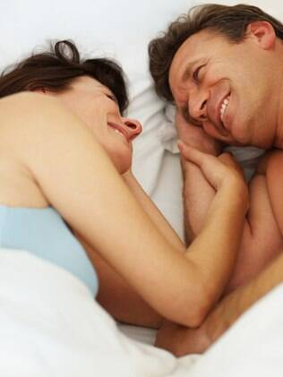 Casal precisa mudar junto com a vida ou o desejo pode diminuir e até acabar na relação