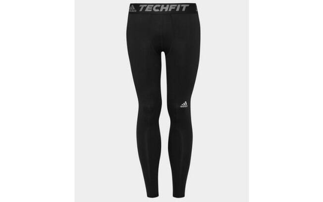 Calça Adidas TF Base Tight Masculina