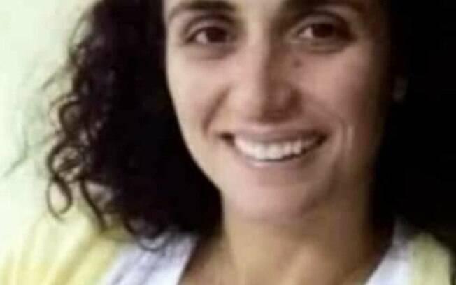 Massacre em Suzano: a inspetora de ensino Eliane Regina Oliveira Xavier também morreu durante o tiroteio