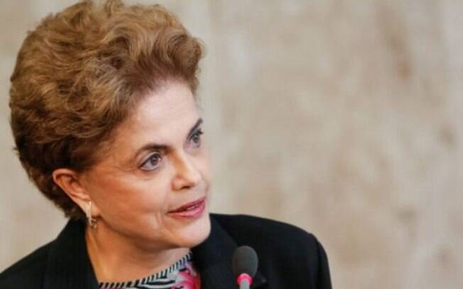 Relator quer ouvir autores do pedido de impeachment antes de ouvir a defesa da presidente Dilma