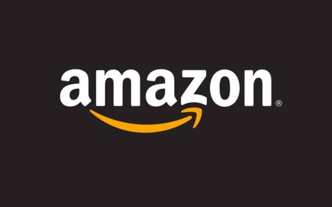 Amazon já possuía 11 aeronaves Boeing 767-300 em sua frota