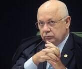 Teori critica 'jeitinho brasileiro' e diz que isso facilita a desobediência