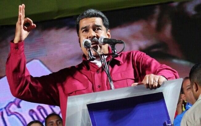 A recuperação dos empréstimos concedidos à Venezuela, segundo Joaquim Levy, é uma das prioridades do BNDES