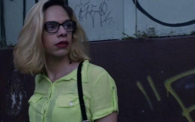 Alice Riff também dirigiu o documentário
