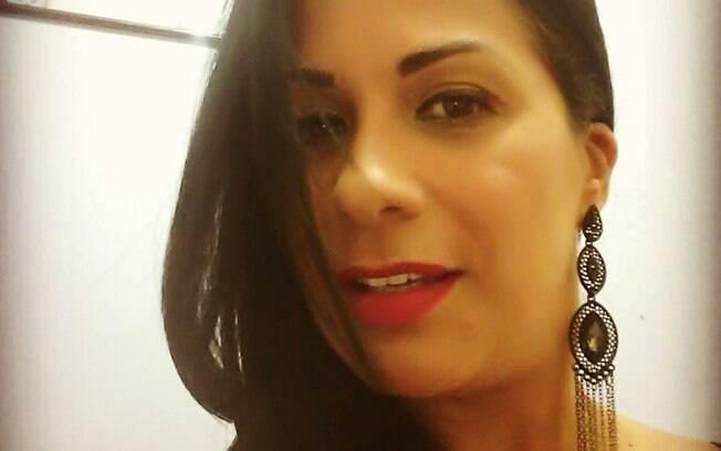 Alessandra Andrade era professora do SESI e voltava de uma apresentação quando sofreu acidente