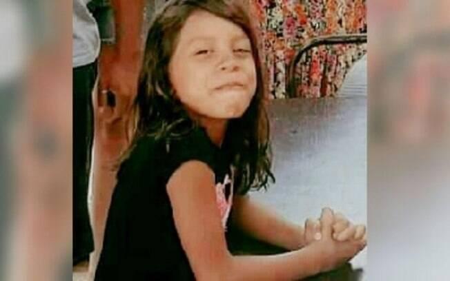 Saúde investiga morte de menina de 6 anos por suspeita de covid-19 no HC
