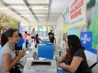 Para se regularizar, o MEI deve fazer o cadastro gratuito no Portal do Empreendedor e pagar os impostos em dia