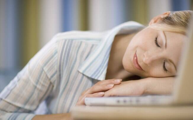 Pesquisadores quem entender como canabidiol atua no cérebro e melhorar a qualidade do sono