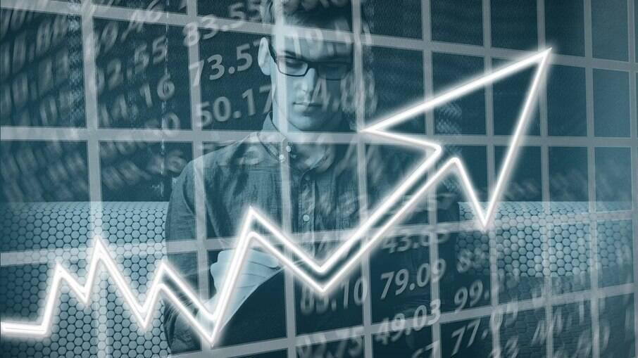 O trading vem ganhando popularidade no Brasil
