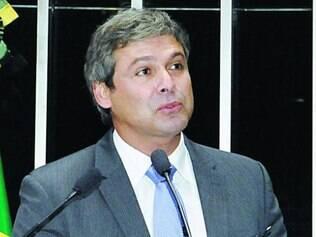 Viana criticou a condução das investigações pelo Ministério Público