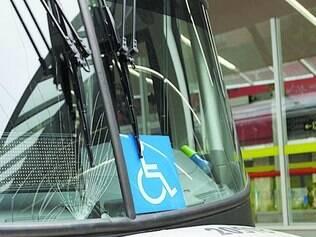Atropelamento no centro ontem foi primeiro acidente fatal com Move