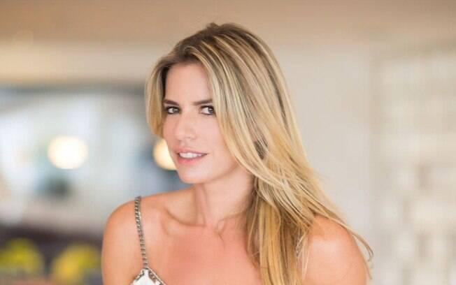 Renata de Abreu