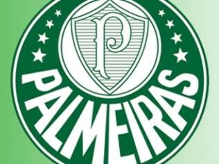 Palmeiras faz adequações no escudo por nova identidade visual - Futebol - iG bca021d577c58