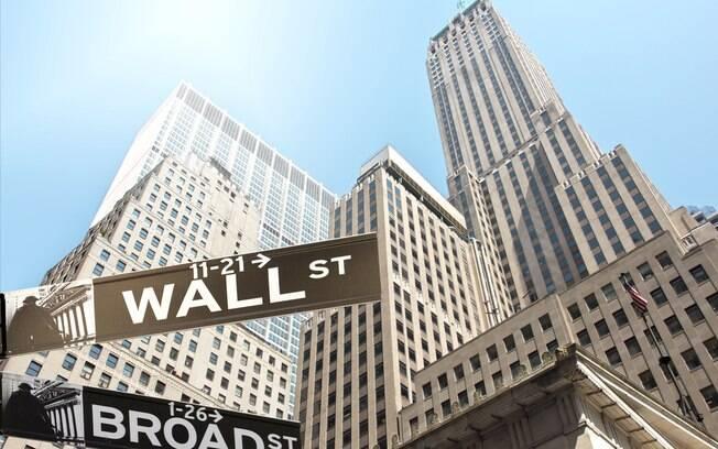 Ao descobrir vantagens de home office, empresários questionam se manterão ou não escritórios em NY