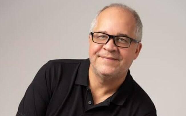 Emanuel Jacobina reflete sobre os anos de carreira