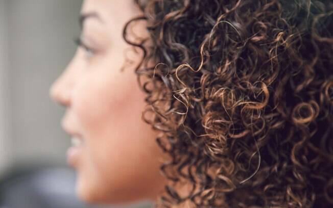 Hidratação para cabelos - como deixar os fios bonitos e macios