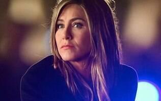 Jennifer Aniston diz como Rachel, Ross e Emma estariam hoje em dia