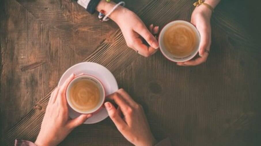 Dicas de cafeteira para quem gosta de café expresso