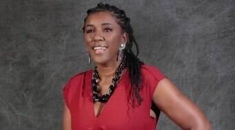 Rachel Maia lança biografia e quer levar outras negras à alta liderança