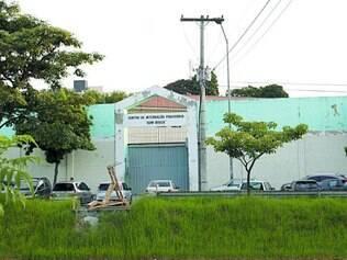 Situação. Belo Horizonte tem nove centros, e o MPMG questiona a falta de profissionais em oito deles